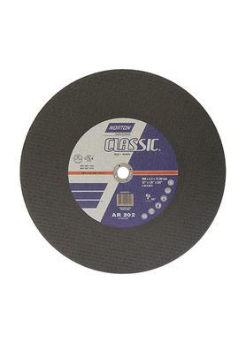 Disco-de-Corte-Norton-AR-302-Classic-12-Polegadas