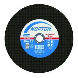 Disco-de-Corte-Norton-BNA-32-12-Polegadas