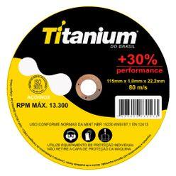 Disco-de-Corte-Titanium-para-aco-e-inox-4.1-2-Polegadas