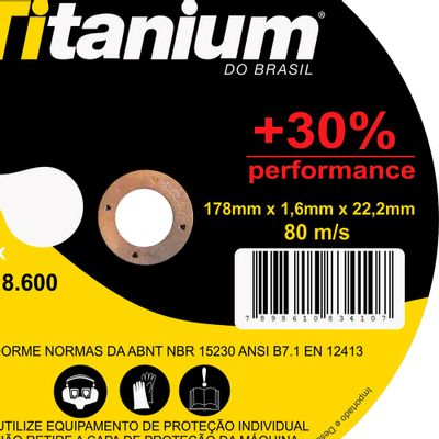 Disco-de-Corte-Titanium-para-aco-e-inox-7-Polegadas