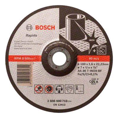 Disco-de-Corte-Bosch-Expert-for-Inox-7-Polegadas