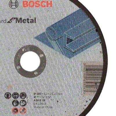 Disco-de-Corte-Bosch-Standard-for-Metal-7-Polegadas