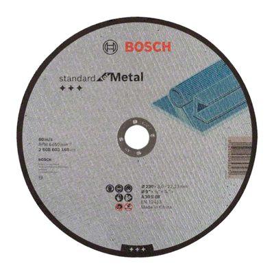 Disco-de-Corte-Bosch-Standard-for-Metal-9-Polegadas
