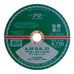 Disco-de-Corte-Icaper-A36-QB23-7-Polegadas