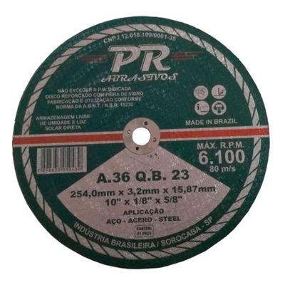 Disco-de-Corte-Icaper-A36-QB23-12-Polegadas