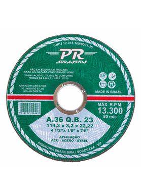 Disco-de-Corte-Icaper-A36-QB23-4.1-2-Polegadas
