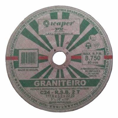 Disco-de-Corte-Icaper-C24-RSB-Graniteiro-7-Polegadas