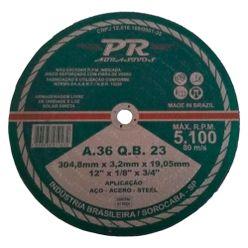 Disco-de-Corte-Icaper-A36-QB23-2T-12-Polegadas