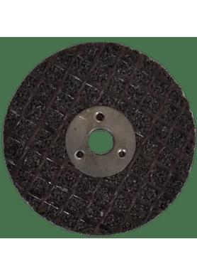 Disco-de-Corte-Icaper-A36-QB23-2-Polegadas