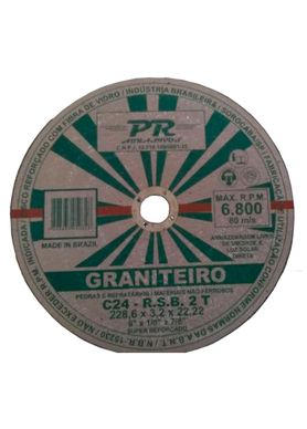Disco-de-Corte-Icaper-C24-RSB-Graniteiro-9-Polegadas