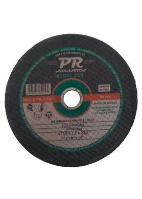 Disco-de-Corte-Icaper-Steel-Cut-7-Polegadas