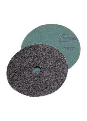 Disco-de-Lixa-Norton-F212-Metalite-Grao-36-7-Polegadas