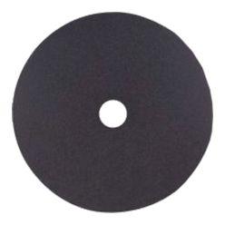 Disco-de-Lixa-Norton-F425-Durite-Grao-24-7-Polegadas