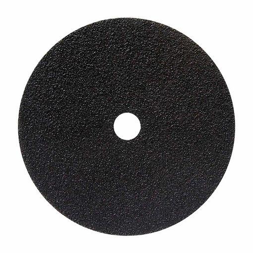 Disco-de-Lixa-Norton-F425-Durite-Grao-36-7-Polegadas