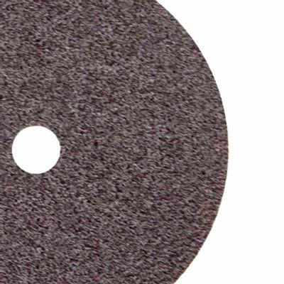 Disco-de-Lixa-Norton-F425-Durite-Grao-60-7-Polegadas