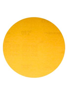 Disco-de-Lixa-Norton-com-Velcro-A290-Grao-40-6-Polegadas
