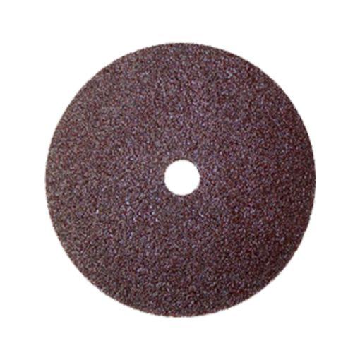 Disco-de-Lixa-Norton-F247-Metalite-Grao-60-7-Polegadas-
