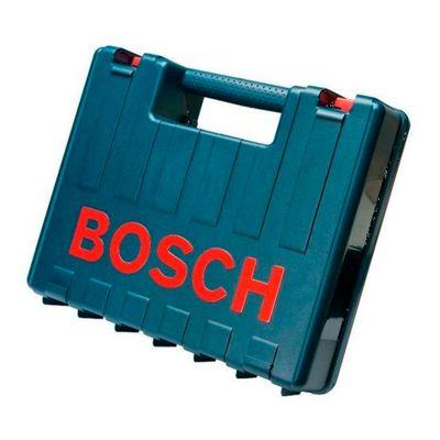 Furadeira-Bosch-de-Impacto-GSB-16-RE-750W-12-Pol-com-Maleta