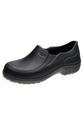 Sapato-EVA-Marluvas-Flex-Clean-101FCLEAN