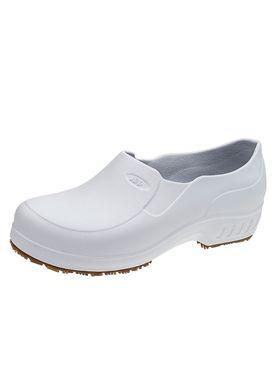 Sapato-EVA-Marluvas-Flex-Clean-101FCLEAN-BR