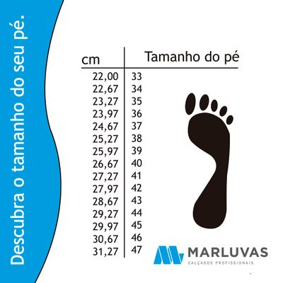 Botina-de-Seguranca-Marluvas-90B19-BP-com-Elastico