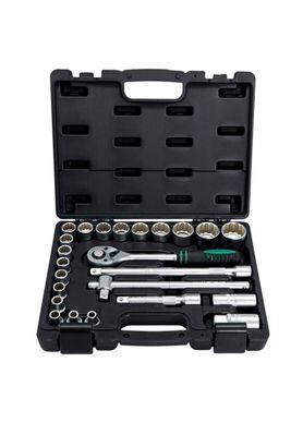 Jogo-de-Soquetes-Stels-Estriados-8-a-32mm-1-2-pol-com-24-Pecas