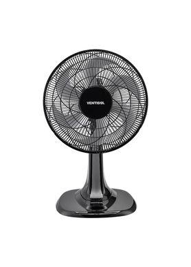 Ventilador-de-Mesa-Ventisol-Turbo-30cm-Preto-