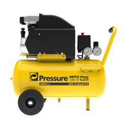 Compressor-de-Ar-Pressure-Moto-Press-8-Pes-24-Litros-2-Hp