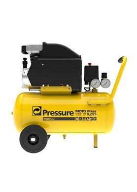 Compressor-de-Ar-Pressure-Moto-Press-8-Pes-24-Litros-2-Hp