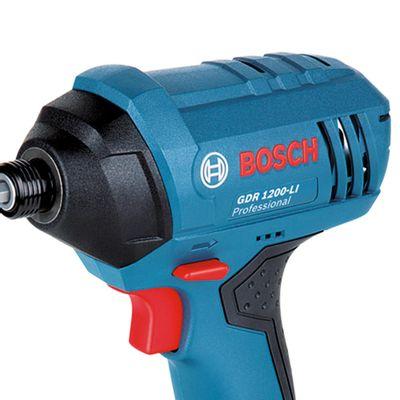 Chave-de-Impacto-Bosch-GDR-1200-li-a-Bateria-1-4-Pol-