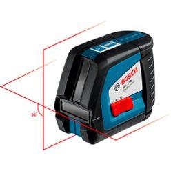 Nivel-a-Laser-Bosch-GLL-2-50