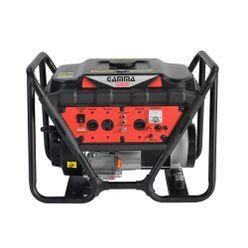 Gerador-de-Energia-Gamma-a-Gasolina-GE3460BR-2500V