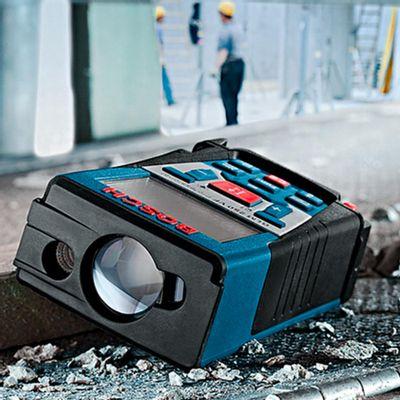 Trena-Laser-Bosch-GLM-250-VF