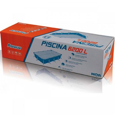 Piscina-Mor-Retangular-Premium-6.200-Litros