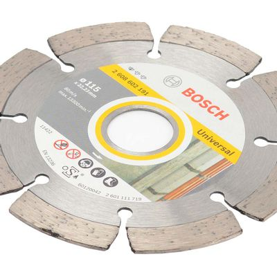 Disco-Bosch-Diamantado-Segmentado-115mm-para-Esmerilhadeira