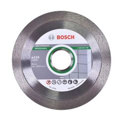 Disco-de-Corte-Bosch-Diamantado-Porcelanato-110mm