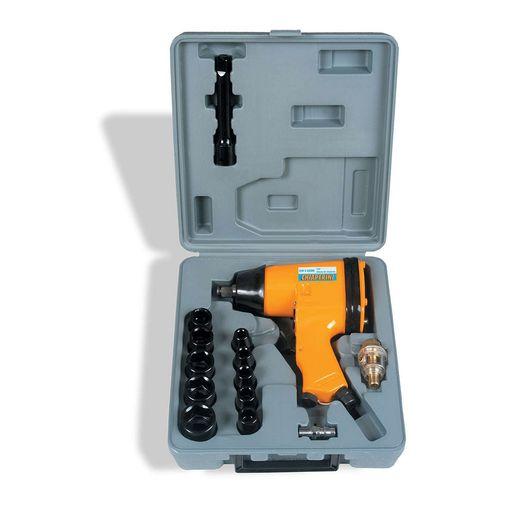 Kit-Chave-Impacto-Chiaperini-CH-I-320K-1-2-Pol-com-10-Soquetes
