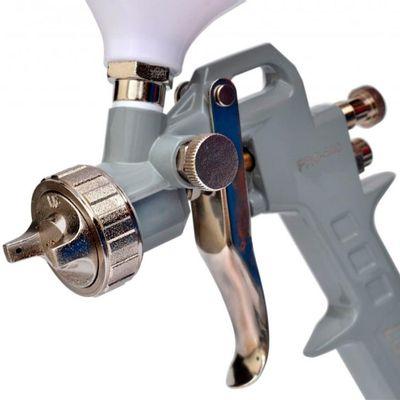 Pistola-para-Pintura-LDR2-PRO500-Tipo-Gravidade-500-ml
