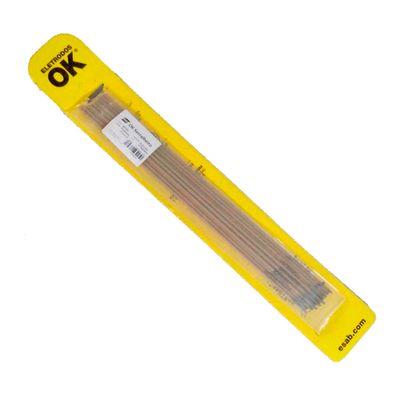Eletrodo-6013-Esab-Serralheiro-250mm-Cartela-com-230g