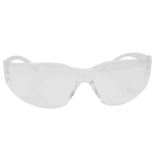 Oculos-de-Seguranca-Kalipso-Leopardo-Incolor-