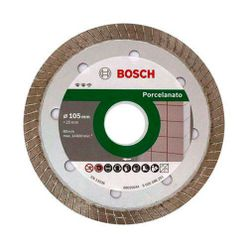 Disco-de-Corte-Bosch-Diamantado-Ultra-Fino-Porcelanato-105mm