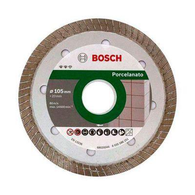 Disco-de-Corte-Bosch-Diamantado-Ultra-Fino-Porcelanato-105mm