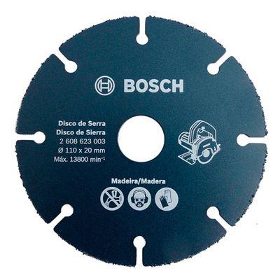 Disco-de-Corte-Bosch-para-Serra-Marmore-Especial-Madeira