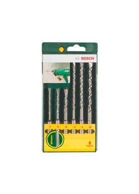 Jogo-de-Brocas-Bosch-SDS-Plus-5-a-10mm-com-6-Pecas