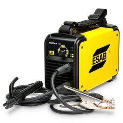 Maquina-de-Solda-Inversora-Esab-Bantam-145i-