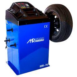 Balanceador-de-Rodas-Maquinas-Ribeiro-MR70-Monofasico