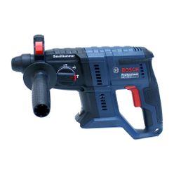 Martelete-Bosch-Perfurador-a-bateria-GBH-180-LI-18V-SDS-plus