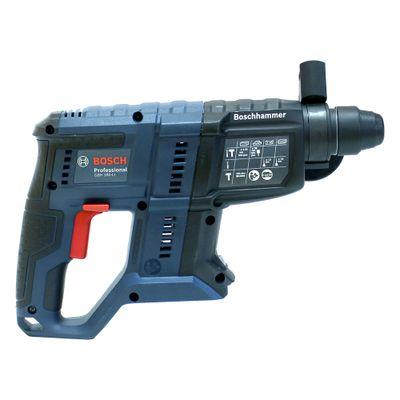 Martelete-Perfurador-Bosch-a-bateria-GBH-180-LI-18V-SDS-plus