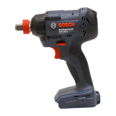 Chave-de-Impacto-Bosch-a-bateria-GDX-180-LI-18V