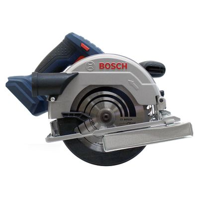 Serra-Circular-Bosch-a-bateria-GKS-18V-57-